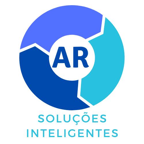 AR Soluções Inteligentes